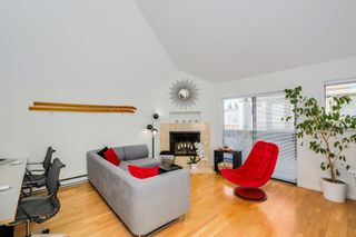 Photo 15:  in Vancouver: Home for sale : MLS®# V1069953