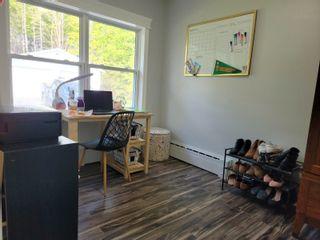 Photo 15: 158 Woodlawn Drive in Sydney River: 202-Sydney River / Coxheath Residential for sale (Cape Breton)  : MLS®# 202114255