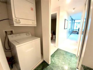 """Photo 16: 405 1200 ALBERNI Street in Vancouver: West End VW Condo for sale in """"Palisades"""" (Vancouver West)  : MLS®# R2612011"""