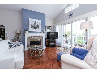 Photo 7: # 321 4955 RIVER RD in Ladner: Neilsen Grove Condo for sale : MLS®# V1136610