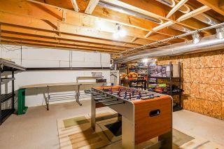 Photo 32: 10492 GLENROSE DRIVE in Delta: Nordel House for sale (N. Delta)  : MLS®# R2615639
