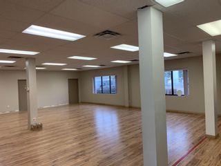 Photo 6: 2 28 12 Avenue SE: High River Mixed Use for lease : MLS®# A1072394