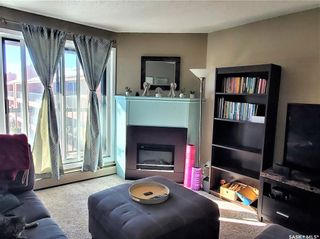 Photo 1: 315 3302 33rd Street West in Saskatoon: Dundonald Residential for sale : MLS®# SK841700