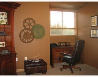 """Photo 6: 68 24185 106B Avenue in Maple Ridge: Albion 1/2 Duplex for sale in """"TRAILS EDGE"""" : MLS®# V796425"""