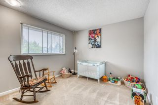 Photo 33: 12 Hawkfield Crescent NW in Calgary: Hawkwood Detached for sale : MLS®# A1120196