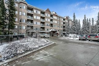 Main Photo: 104 20 Discovery Ridge Close SW in Calgary: Discovery Ridge Apartment for sale : MLS®# A1086632