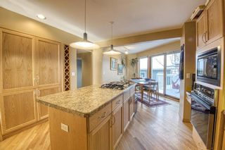 Photo 28: 232 2 Avenue NE in Calgary: Crescent Heights Detached for sale : MLS®# A1066844