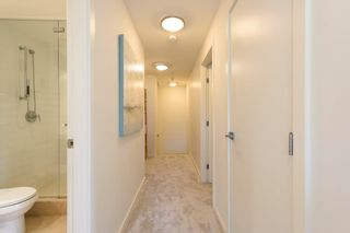 """Photo 12: 7 6063 IONA Drive in Vancouver: University VW Townhouse for sale in """"The Coast"""" (Vancouver West)  : MLS®# R2619174"""