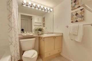 """Photo 14: 105 3136 ST JOHNS Street in Port Moody: Port Moody Centre Condo for sale in """"SONRISA"""" : MLS®# R2594190"""