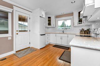 Photo 11: 800 REGAN Avenue in Coquitlam: Coquitlam West House for sale : MLS®# R2560584