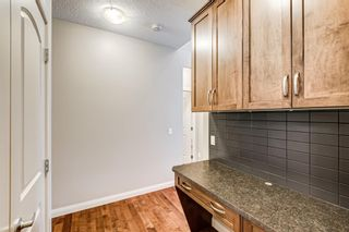 Photo 27: 68 Evanswood Circle NW in Calgary: Evanston Semi Detached for sale : MLS®# A1138825