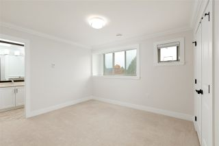 Photo 18: 11766 SEATON Road in Richmond: Ironwood House for sale : MLS®# R2412739