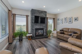 Photo 6: 112 Prairie Lane in Bergheim Estates: Residential for sale : MLS®# SK866914