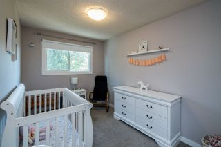 Photo 13: 7818 REGIS Place in Prince George: Lower College House for sale (PG City South (Zone 74))  : MLS®# R2375010