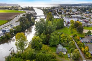 Photo 24: 120 13th St in Courtenay: CV Courtenay City House for sale (Comox Valley)  : MLS®# 887610