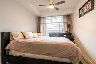 Photo 13: 316 2353 MARPOLE Avenue in Port Coquitlam: Central Pt Coquitlam Condo for sale : MLS®# R2370859