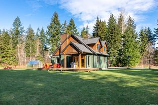 Photo 36: 3815 Woodland Dr in : CR Campbell River South House for sale (Campbell River)  : MLS®# 871197