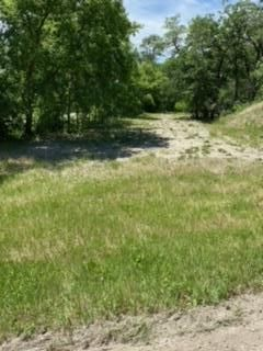 Photo 2:  in Rock Lake: Residential for sale (R34 - Turtle Mountain)  : MLS®# 202115083