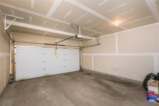 Photo 32: 33 1816 RUTHERFORD Road in Edmonton: Zone 55 Townhouse for sale : MLS®# E4233931