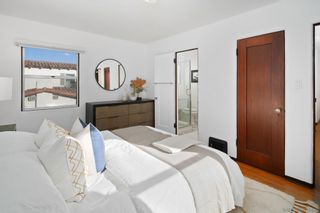 Photo 23: KENSINGTON House for sale : 4 bedrooms : 4331 Adams Ave in San Diego