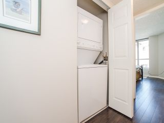"""Photo 13: 701 1265 BARCLAY Street in Vancouver: West End VW Condo for sale in """"1265 Barclay"""" (Vancouver West)  : MLS®# R2089582"""