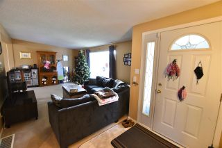 Photo 3: 732 N 4TH Avenue in Williams Lake: Williams Lake - City House for sale (Williams Lake (Zone 27))  : MLS®# R2522139