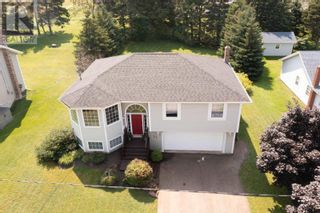 Photo 2: 53 Millennium Drive in Stratford: House for sale : MLS®# 202121074