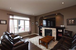 Photo 6: 5692 Pearsall Crescent in Regina: Harbour Landing Residential for sale : MLS®# SK771362