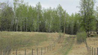 "Photo 2: PRCL A BERYL PRAIRIE Road: Hudsons Hope Land for sale in ""BERYL PRAIRIE"" (Fort St. John (Zone 60))  : MLS®# R2455504"