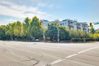 Photo 3: 309 4768 53 Street in Delta: Delta Manor Condo for sale (Ladner)  : MLS®# R2624508