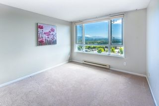 Photo 6: 1910 4825 HAZEL Street in Burnaby: Forest Glen BS Condo for sale (Burnaby South)  : MLS®# R2614285
