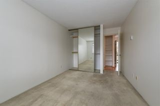 "Photo 13: 201 777 W 7TH Avenue in Vancouver: Fairview VW Condo for sale in ""777"" (Vancouver West)  : MLS®# R2528531"