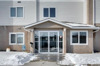 Photo 7: 406 300 Edwards Way NW: Airdrie Apartment for sale : MLS®# A1071313