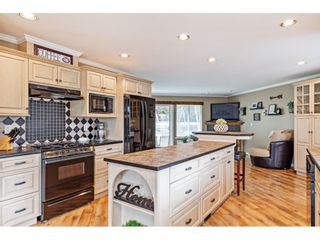 """Photo 4: 35472 STRATHCONA Court in Abbotsford: Abbotsford East House for sale in """"McKinley Heights"""" : MLS®# R2448464"""