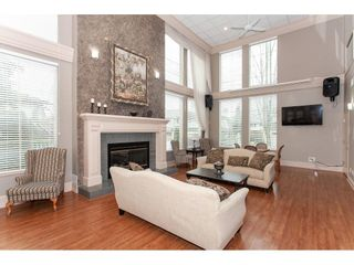 "Photo 36: 214 13888 70 Avenue in Surrey: East Newton Townhouse for sale in ""CHELSEA GARDENS"" : MLS®# R2529339"