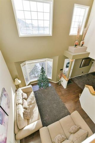 Photo 5: 1095 Colby Avenue in Winnipeg: Fairfield Park Residential for sale (1S)  : MLS®# 202029203