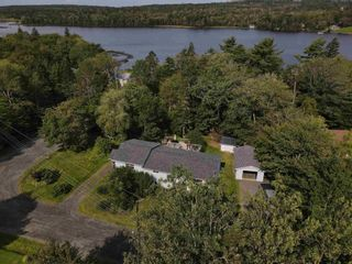 Photo 2: 56 Christopher Hartt Road in Ardoise: 403-Hants County Multi-Family for sale (Annapolis Valley)  : MLS®# 202123402