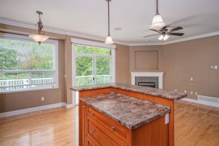 """Photo 14: 33561 12TH Avenue in Mission: Mission BC House for sale in """"College Heights"""" : MLS®# R2577154"""