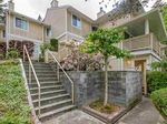 Property Photo: 2 2223 St Johns ST in port moody