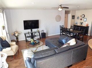 Photo 6: 9 ROBIN Road in Tache Rm: R05 Residential for sale : MLS®# 1730777