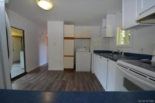 Photo 16: 21 2206 Church Rd in SOOKE: Sk Broomhill Manufactured Home for sale (Sooke)  : MLS®# 810802