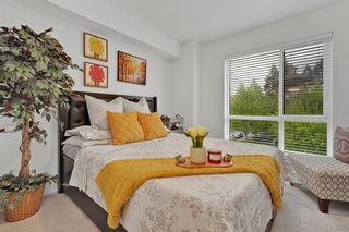 """Photo 20: 8 19790 55A Avenue in Langley: Langley City Townhouse for sale in """"TERRACE 2"""" : MLS®# R2603419"""