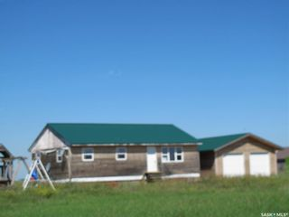 Photo 10: SHORT CREEK ACREAGE in Estevan: Residential for sale (Estevan Rm No. 5)  : MLS®# SK838013