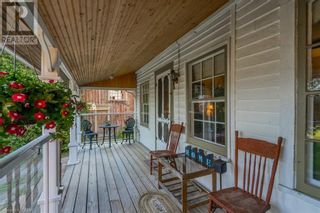Photo 40: 51 PERCY Street in Colborne: House for sale : MLS®# 40147495