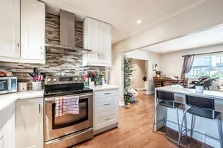 Photo 6: 2510 17 Street NW in Calgary: Capitol Hill Detached for sale : MLS®# A1074729
