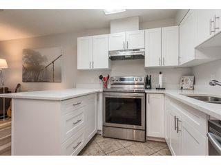 Photo 4: 605 3970 CARRIGAN COURT in Burnaby: Government Road Condo for sale (Burnaby North)  : MLS®# R2575647