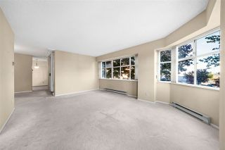 """Photo 18: 202 11920 80 Avenue in Delta: Scottsdale Condo for sale in """"Chancellor Place"""" (N. Delta)  : MLS®# R2601500"""