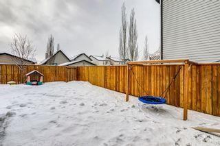 Photo 40: 69 SILVERADO Boulevard SW in Calgary: Silverado Detached for sale : MLS®# A1072031