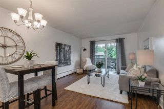 """Photo 3: 142 200 WESTHILL Place in Port Moody: College Park PM Condo for sale in """"WESTHILL PLACE"""" : MLS®# R2397916"""