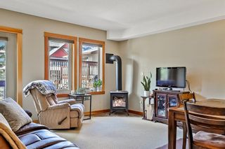 Photo 8: 105 109 Montane Road: Canmore Apartment for sale : MLS®# A1142485
